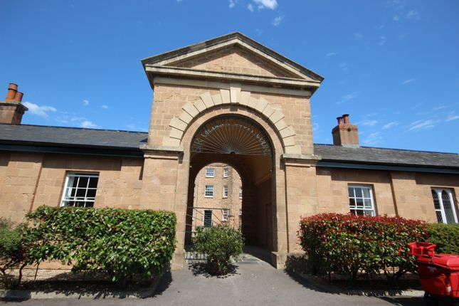 Thumbnail Flat to rent in Sir Gilbert Scott Court, Williton