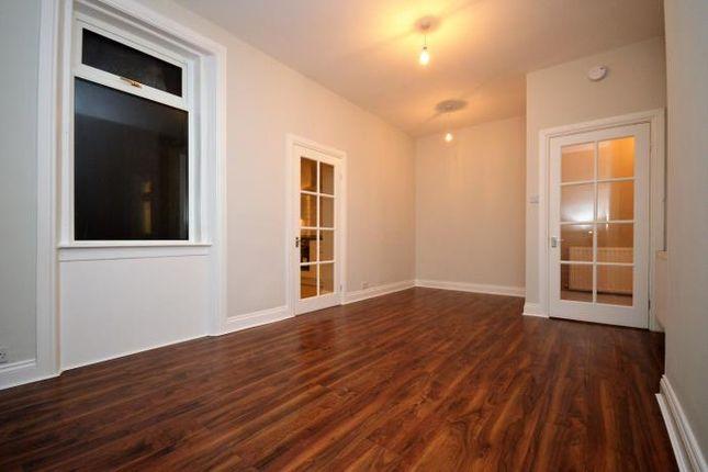 Thumbnail Flat to rent in Union Road, Broxburn