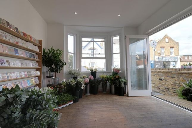 Photo 9 of Richmond Road, Kingston Upon Thames KT2
