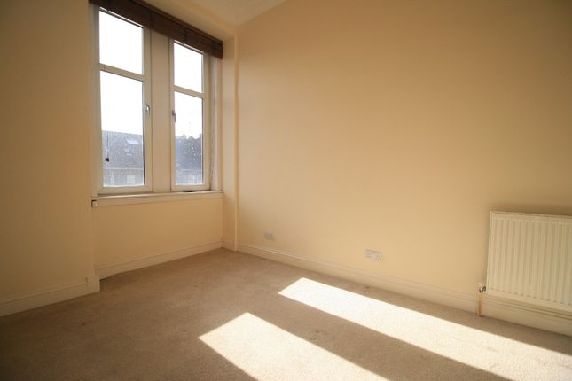 Photo 14 of Caird Drive, Partickhill, Glasgow G11