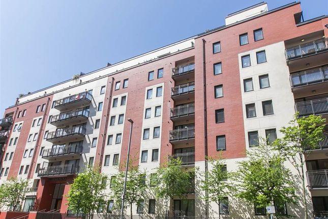 2 bedroom flat for sale in Adelaide Street, Belfast