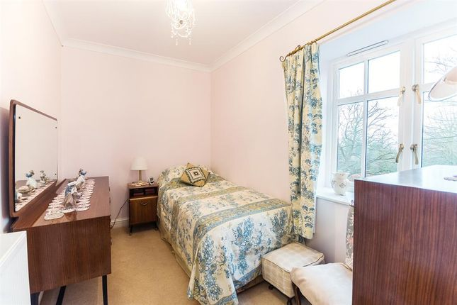 Bedroom 3 of Castle Cottages, Sheriff Hutton, York YO60