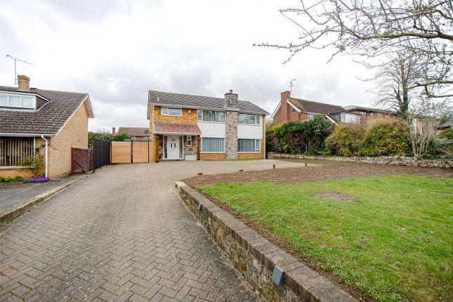 Picture No. 10 of Sittingbourne Road, Maidstone, Kent ME14