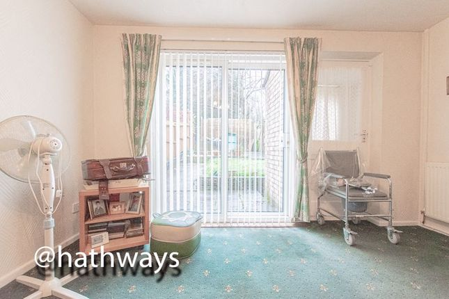 Photo 21 of Open Hearth Close, Griffithstown, Pontypool NP4