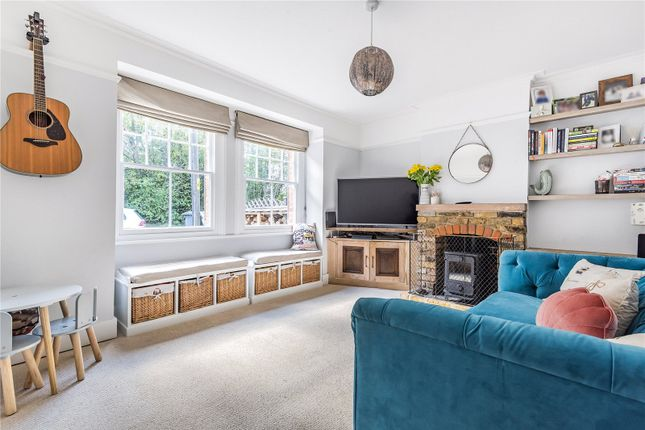 Picture No. 02 of Oak Cottages, Hill End Road, Harefield, Uxbridge UB9