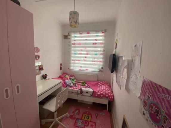 Bedroom 3 of Cottesmore Avenue, Clayhall, Ilford IG5