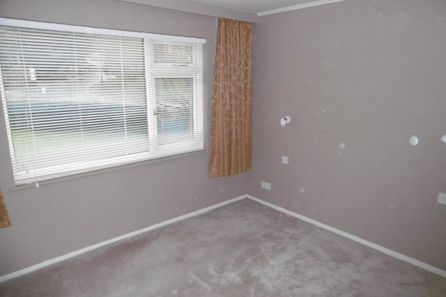 Thumbnail Flat to rent in Beckford Court, Bath