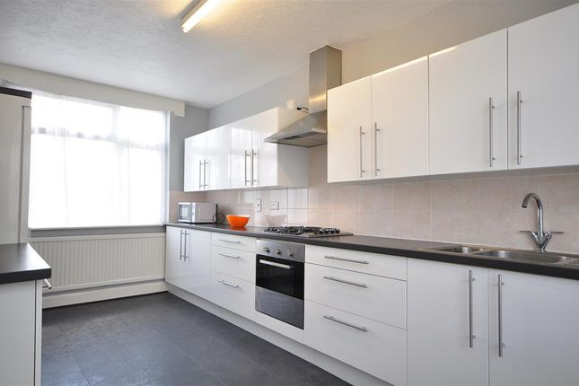 Kitchen of Vermont Road, Sutton, Surrey SM1