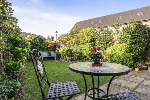 Thumbnail Property to rent in Scotland Road, Chesterton, Cambridge
