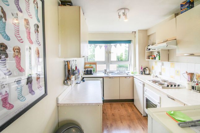 Kitchen of 42 Keal Avenue, Glasgow G15