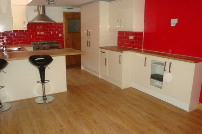 7 bed property to rent in Dawlish Road, Selly Oak, Birmingham
