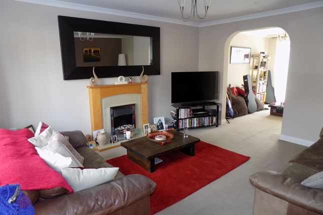 Rooms To Rent In Neath