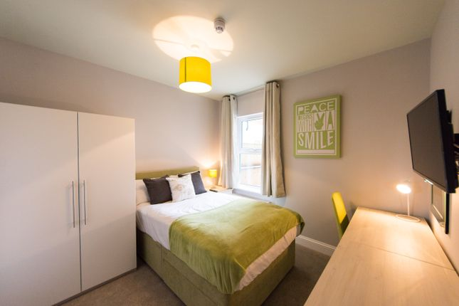 Room to rent in Norfolk Road, Reading