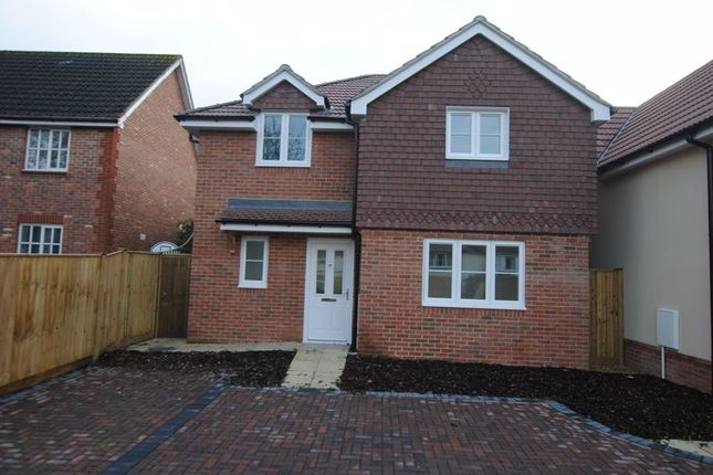 Photo 2 of Romill Close, West End, Southampton SO18