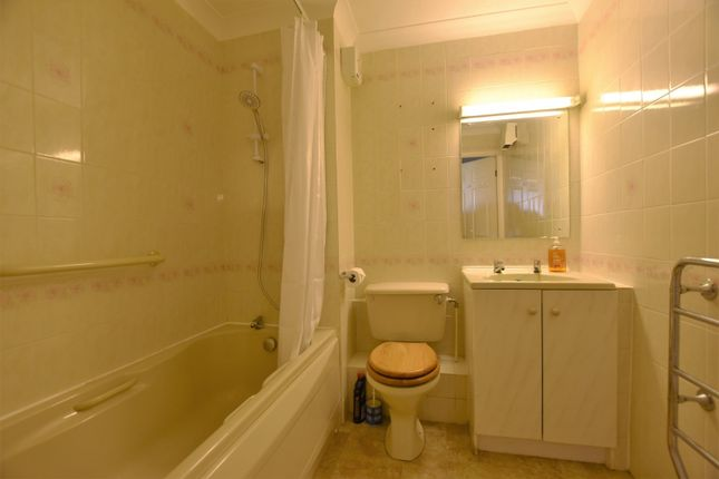 Bathroom of Springbank, Ashley Road, Hale WA14