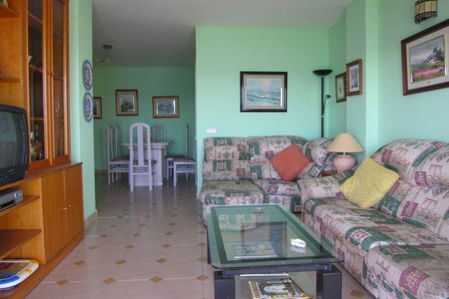 3 bed apartment for sale in Carretera De Cadiz, Benalmádena, Málaga, Andalusia, Spain