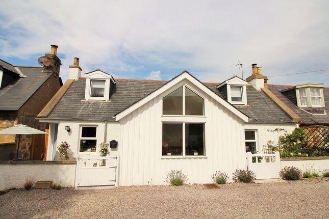 Thumbnail Property for sale in Findhorn, Findhorn, Forres