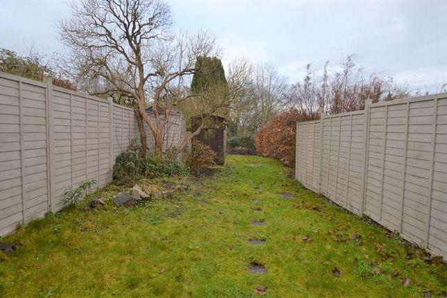 Photo 15 of Holcombe Hill, Holcombe, Radstock BA3