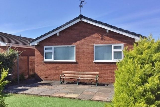 Photo 18 of Southfold Place, Lytham St. Annes FY8