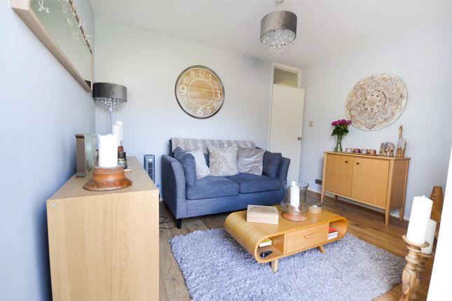 Bedroom 3 of Vauxhall Avenue, Herne Bay CT6