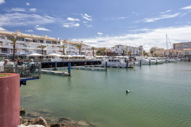Marina, Vilamoura, Loulé, Central Algarve, Portugal, 3 ...