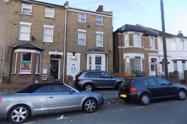 Thumbnail Room to rent in Courthill Road, Lewisham
