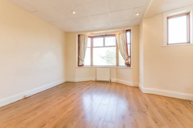 Bedroom of Broomhall Road, South Croydon CR2