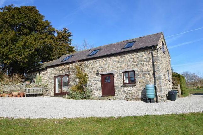 Cottage of Bryn Eithin Road, Afonwen, Mold CH7