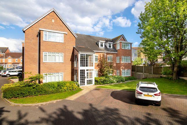 Amie Lane, Great Barr, Birmingham B43