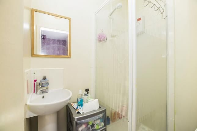 En-Suite of Fixby View Yard, Clough Lane, Brighouse, West Yorkshire HD6