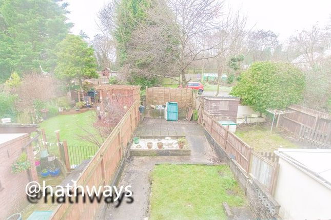 Photo 28 of Open Hearth Close, Griffithstown, Pontypool NP4