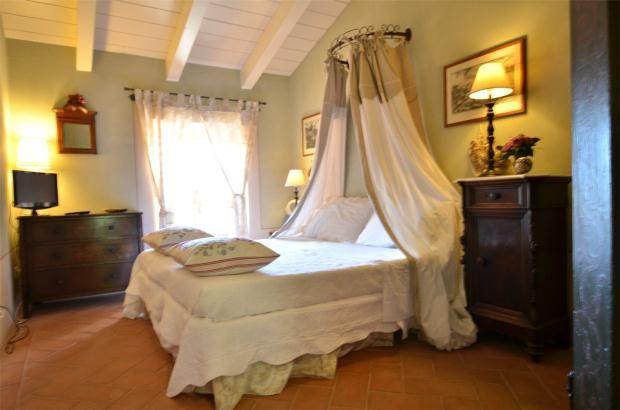 Picture No. 11 of Villa Gello, Camaiore, Tuscany, Italy