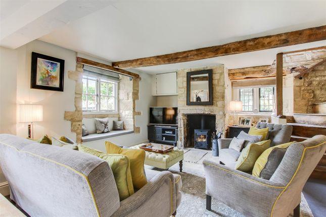 Family Room of Gretton, Cheltenham GL54