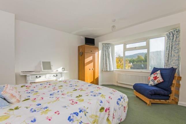 Main Bedroom of Sidmouth, Devon EX10