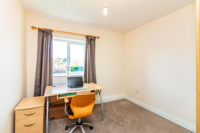 Photo 10 of Balmoral Court 117 Flanderwell Lane, Sunnyside, Rotherham S66