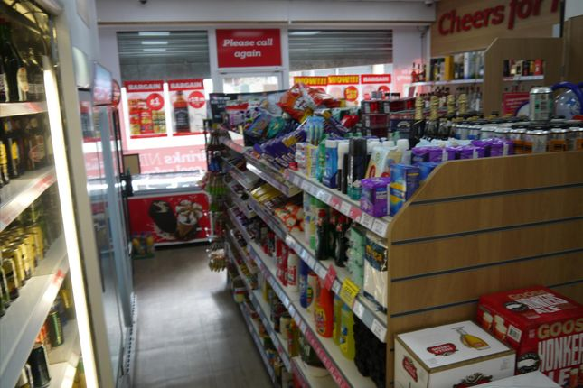 Photo 2 of Off License & Convenience LS27, Morley, West Yorkshire