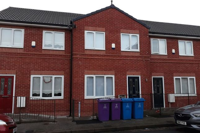 Photo 6 of Lowndes Road, Liverpool L6