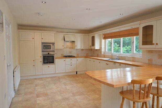 Thumbnail Detached bungalow to rent in Leeds Road, Newton Hill, Wakefield