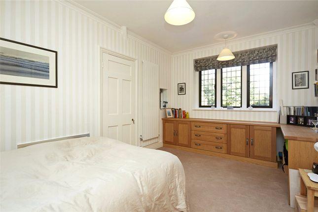 Picture No. 16 of Burgh Heath Road, Epsom, Surrey KT17