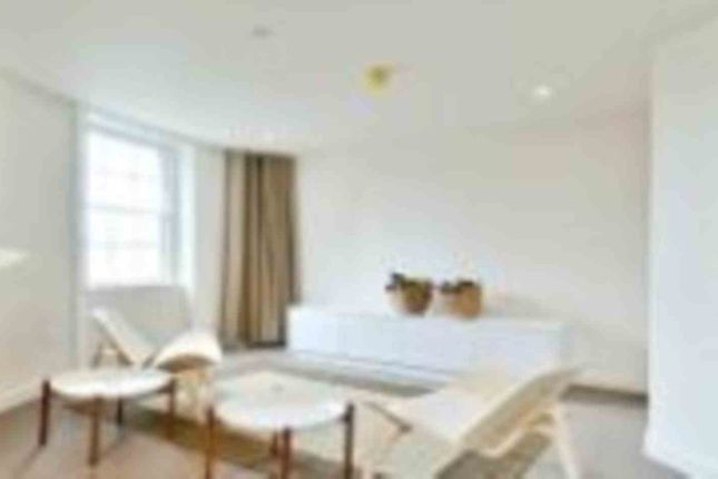 Thumbnail Flat to rent in Sussex Gardens, London