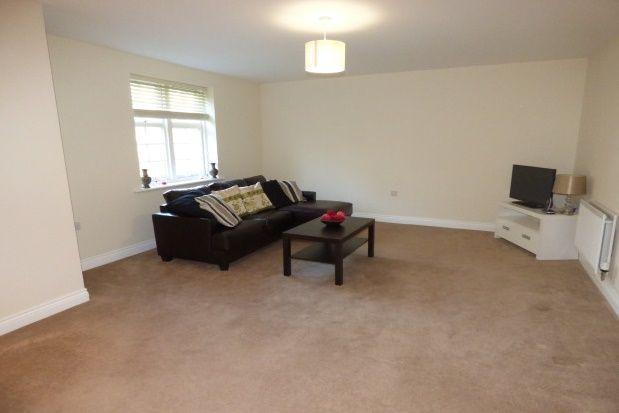 Thumbnail Flat to rent in The Wynd, Wynyard, Billingham