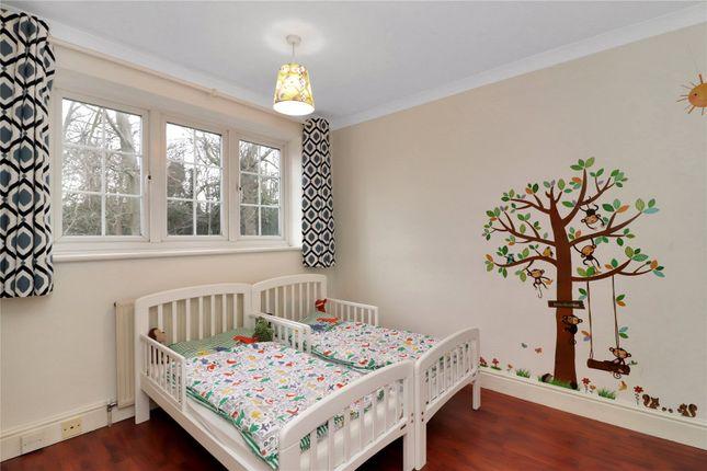 Bedroom 3 of Stanbury Avenue, Watford WD17