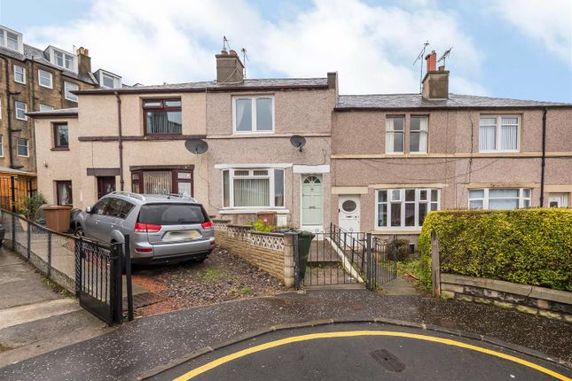 Thumbnail Property for sale in 14 Bellevue Gardens, Edinburgh