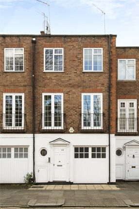 Picture No. 36 of Holland Villas Road, London W14