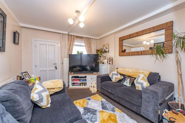 3Dkopxxw of Alcester Road, Studley B80