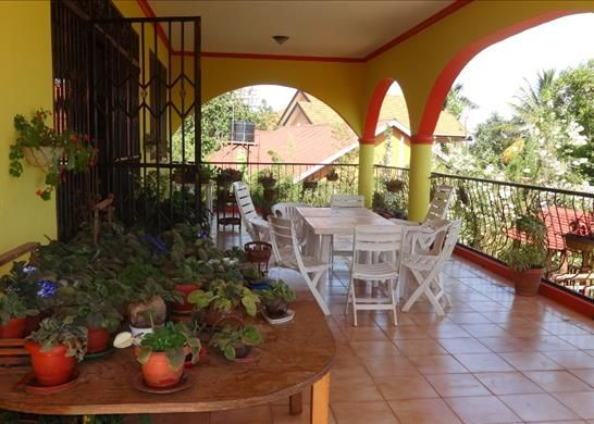 Thumbnail Property for sale in Munyonyo, Kampala, Uganda