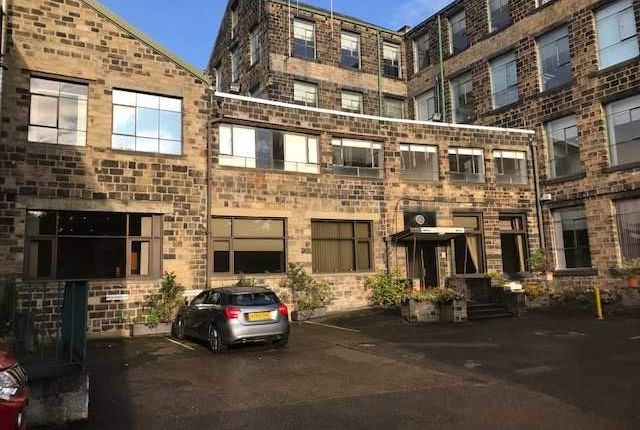 Aire Valley Business Centre, Lawkholme Lane, Keighley, Bradford BD21
