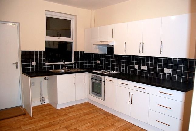 Thumbnail Terraced house to rent in 294 Warrington Road, Abram, Wigan