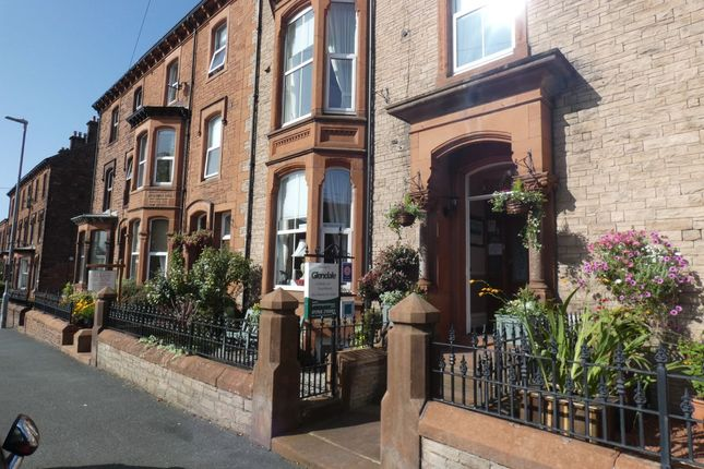 Thumbnail Hotel/guest house for sale in Portland Place, Penrith