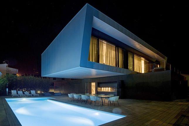 Thumbnail Villa for sale in Porec, Croatia